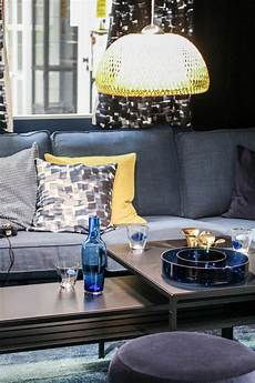 Ikea Sindelfingen Adresse - ikea sindelfingen angebote inspiration bow