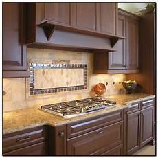 kitchen countertops and backsplash creating the