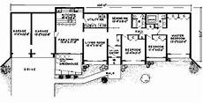 subterranean house plans best 25 underground house plans ideas on pinterest