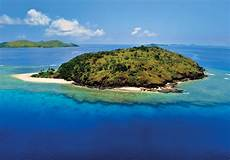 islands for sale in vanuatu south pacific