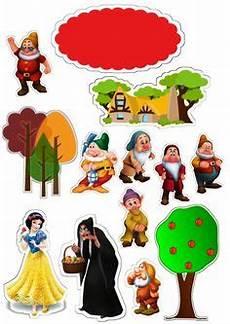 Zwerge Malvorlagen Ausdrucken Ebay Die Sieben Zwerge Disney Kunst Walt Disney Figuren