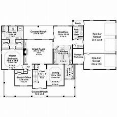 thehousedesigners small house plans home improvement basement house plans house plans