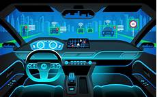connected car connected car market expected to be worth 225bn by 2025 verdict