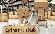 Wo Bekommt Große Kartons - wo kann gro 223 e kartons kaufen kundenbefragung
