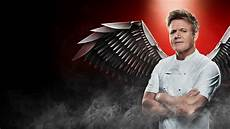 Hell Kitchen by Hell S Kitchen 123movies4u