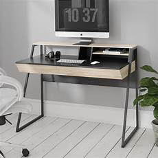 furniture desks home office salcombe home office desk from our salcombe home office