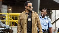 Ride Along 3 Will The Kevin Hart Get A Sequel