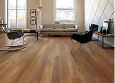 parquet pavimenti tavar parquet pavimenti in legno da orsolini s p a