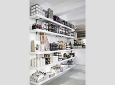 Pin by The Goods Homewares on Display ideas   Retail