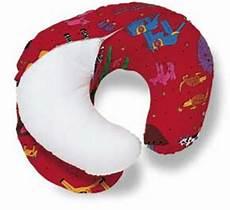 boppy slipcovers boppy nursing pillows slipcovers 5 in 1 activity