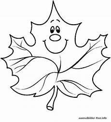 Herbst Ausmalbilder Zum Ausdrucken Kostenlos Herbst 6 Ausmalbilder