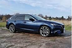 Mazda 6 Sport Kombi 2 2 Sky D 6at 4x4 Skypassion Nowa