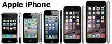 Harga Apple Iphone Terbaru Semua Tipe Detik Ponsel Ku