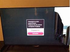 wie viel kostet die displayreparatur bei einem 4k lg