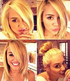15 cute easy hairstyles for short hair short hairstyles 2018 2019 most popular short