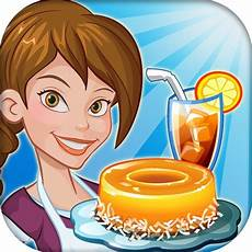 Like Kitchen Scramble For Iphone by Kitchen Scramble Cooking