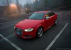 the audi s4 carleasing deal one of the many cars and vans available to lease from