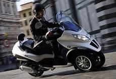 motorrad mit 3 räder 3sun 블로그 하이브리드 스쿠터 오토바이 피아지오 mp3 하이브리드 piaggio mp3