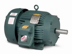 Ecp4402t Baldor 100hp 3560rpm 405ts Tefc 3ph Motor