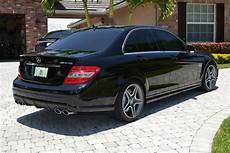 2010 Mercedes C Class Pictures Cargurus