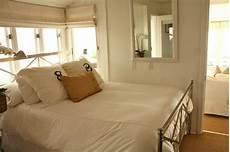 Schlafzimmer Einrichten Beispiele - kleines schlafzimmer einrichten 80 bilder archzine net