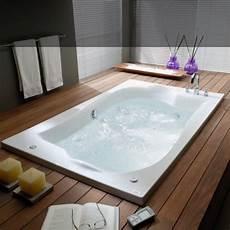 badewanne 2 personen badewannen f 252 r 2 und mehr personen baederdesign info