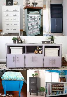 30 creative craft room builds you can diy pretty handy