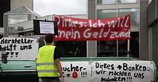 Insolventes K 246 Lner Autohaus Dirkes Schlie 223 T Standorte In
