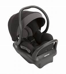 maxi cosi mico max 30 infant car seat devoted black