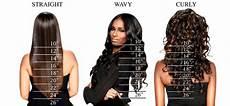 1 pc wair pixie cut short remy front lace wig