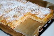 schnelle apfelschnitten rezept apfelschnitten kuchen