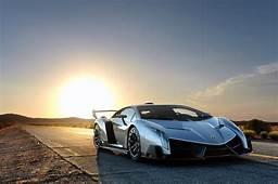 2017 Lamborghini Veneno Specs 1280 X 850 – Auto Car Update