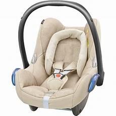 maxi cosi babyschale cabriofix maxi cosi babyschale cabriofix nomad sand 2017 otto