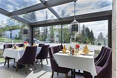chiudere terrazza con vetro chiudere veranda a vetri