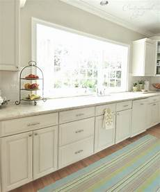 spring touches kitchen faqs centsational