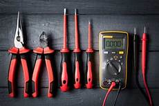 basic advanced electrical tools new mexico and santa