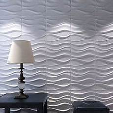 3d Wandpaneele Gips - 3d wall panel 3 dimensional wall panel price