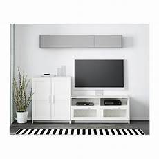 brimnes tv storage combination white ikea