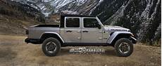 2020 jeep scrambler 2020 jeep scrambler rendered with top soft