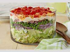 classic layered salad_image