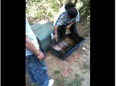 Ghetto grills   YouTube