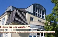 immobilie steuerfrei verkaufen haus zu verkaufen berlin haus verkaufen immobilien