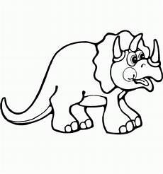 Dino Malvorlagen Kostenlos Lyrics Dino Bilder Zum Ausmalen Kostenlos Malvorlagen