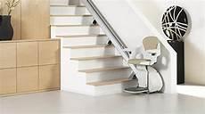 Comment Bien Entretenir Un Fauteuil Monte Escalier