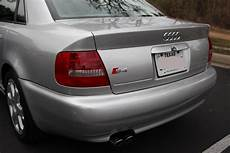 audi a4 fs in tx 2001 audi s4 b5 silver 6 speed