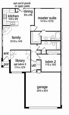 builder house plans com atomic ranch house plans atomic ranch elevation simple