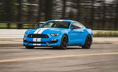Gt Shelby 350