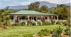 plantation style house plans hawaii hawaiian plantation style home plans country home design
