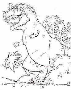Malvorlagen Dino Hati Laminas Para Colorear Coloring Pages Dinosaurios Para