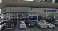 suzuki dubai al rostamani trading company new cars